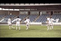 CreativeFilm / by Sanghoon Lee