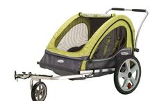 Top Rated Jogging Strollers / Top Rated Jogging Strollers