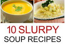 todd soup