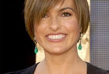 BOB HAIRSTYLES FOR ROUND FACES / BOB HAIRSTYLES FOR ROUND FACES