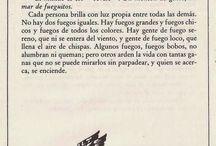 Frases de Galeano