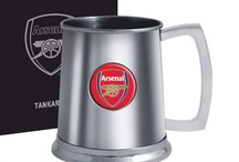 Football Gifts / Our football related gifts, perfect for anyone who loves football. Our gifts are specific not only to the sport but specific well known football teams too, for example Arsenal, Manchester United, Chelsea and Tottenham Hotspur... to name a few! Shop here >> https://www.giftsonline4u.com/football-gifts.html