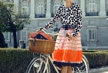 ♡ Olivia Palermo Style ♡