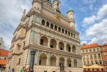 Poznań wart poznania...