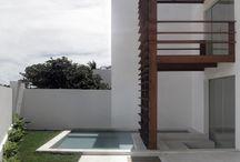 Residential Complex Praya da Pipa, Natal, BR
