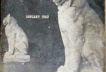 Los Gatos history