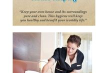 ny housekeeping services