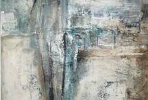 Kunst malerier