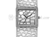 Guess Watches Collection / List of Guess Watches Collection from http://www.tifannywatch.com