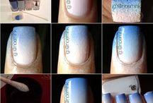 sexy nail tricks