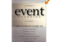 Worth Reading / by Constant Contact Event Marketing