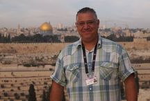 Doobie Sabbo - Tours of Israel / Private Tours of Israel The premier tour guide in Israel, Doobie Sabbo.  I promise to give you an amazing tour of Israel that is custom fit to you and what you are interested in seeing.  Private Tours Christian Themed Tours Jewish Themed Tours Group Tours http://phillipsinternational.weebly.com/tours-of-israel.html