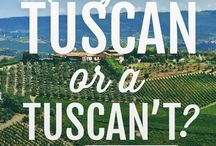 Wines from Italy / Italian Wines  / by Wine Library