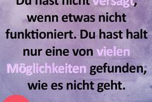 So isses......!!