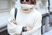 = Style matters =