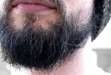 Street Beard