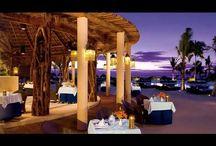 Punta Maroma Hotels