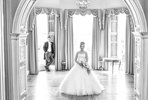 Newcastle Wedding Photography  / wedding photography, by Newcastle wedding photographer Leighton Bainbridge