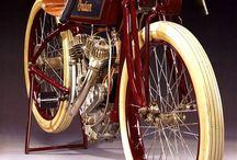 Auta a motorky, které se mi líbí / cars_motorcycles