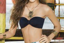 Swimwear and Resort Wear / by Oh Cheri!