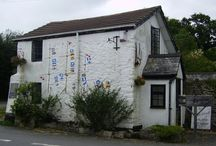Place: Devon
