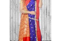 Jamdani Saree Bangladesh / Jamdani saree is one of the alter native saree of muslin textile. However, you can shop ordinal jamdani saree from vendbd. We assure you original products as well as refund policy.