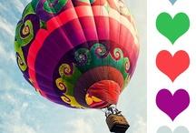 inspirasi warna