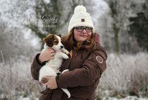 Veva Moments / Photography, horses, animals, people