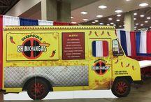 Fan Expo Dallas 2016 / Pics from Fan Expo Dallas 2016