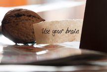 Marketing dei sensi / Tutti i segreti del neuromarketing