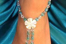 Beads / All about bead work ♡ ♡ ♡ ♡ Bead ♡ خرزة ♡ 珠子♡ perle ♡ Wulst♡ perlina♡ ビーズ♡ pérola♡ șirag de mărgele♡ шарик ♡ perla♡ boncuk  ♡♡ ♡ ♡