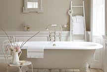 Home_Bathroom / by Sofia Collado