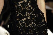 My Kinda Dress!! <3