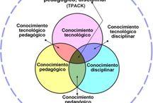 Mrb.Formacion. FP / Formación Profesional una miscelana de los distintos módulos de grado medio y módulos de grado superior de FP
