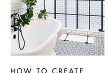 Bath Beauty
