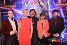 Belarusian Pre-Party Eurovision 2015 | Official  Photograhy / Jack Nick prodiction Official photographer pre Belarusian party of the Eurovision song contest 2015 Vienna Official exclusive for you the image quality full   #JAckNckpro