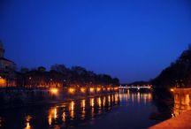 http://www.elblogdeviajes.com/wp-content/uploads/2017/04/roma-romantico-00-768x514.jpg 7 lugares que no te puedes perder en un viaje romántico a Roma
