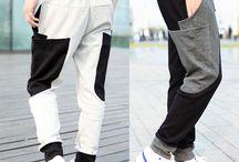 Hombres con estilo :p