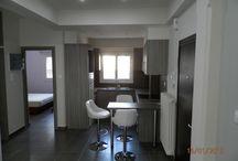 Ολική Ανακαίνιση Κατοικίας στον Πειραιά / Αρχιτεκτονική μελέτη και κατασκευή διαμερίσματος στον Πειραιά , 80 tm. Η διάρκεια κατασκευής ήταν 25 ημέρες.