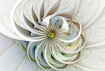Amanda Moore / http://amanda-moore.artistwebsites.com/index.html