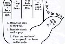 Read With Your Kids!