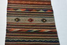 Carpets and mo