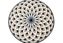 exquisite marbles flooring