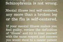 Cota-mental health
