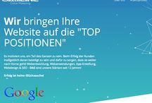 SEO / Suchmaschinenoptimierung / Webdesign / SEO Skyline / Es geht um aktuelle News rund umsThema SEO, Webdesign, Web-Entwicklung, Webanwendungen, Apps, Suchmaschinenoptimierung, aktuelle Kunden & Positionen, Google News, Platzierungen und vielem mehr!