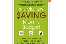 Home Management/Budget / by Kelly Faires