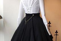 fekete-fehér