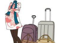 valise mater
