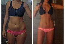 Dieting and Exercise / Loose Weight Quickly