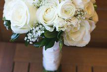 Свадьба 18.08.17